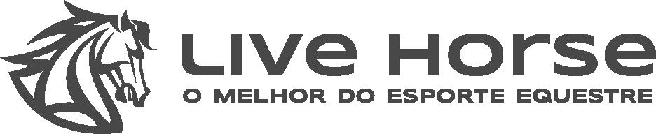 logo-live-menu