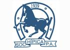 entidades logo SHPA