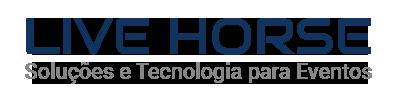logo-teste-live-horse-2018