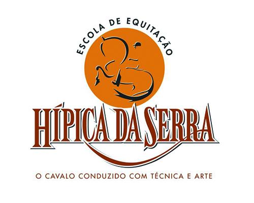Hípica da Serra (HS)