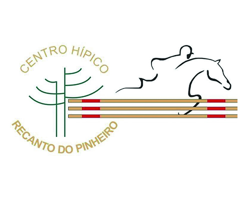 Centro Hípico Recanto do Pinheiro (CHRP)