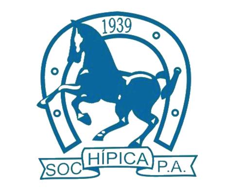 Sociedade Hípica Porto Alegrense (SHPA)